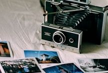.. photography ..