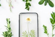 diy / do it yourself creative, home, beauty and practical ideas and gifts