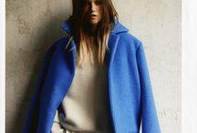 Fashion / Fashion, street style, look, inspiration, designers.