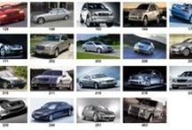 MERCEDES BENZ Workshop Service Repair Manual - DOWNLOADS / Workshop Service Repair Manuals for all models including AMG up to 2010