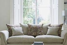 Interior Design Ideas / Interesting Interior Designs ideas for your home.