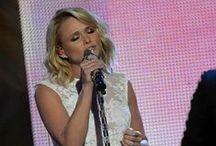 Miranda Lambert! / Country music SuperStar!!!! / by Natalie Chance