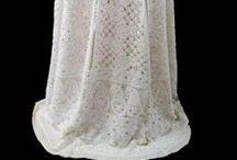 Bridal Wedding Lehenga / Bridal Wedding Lehengas for Indian Wedding Online. In Lucknow Chikankari Embroidery and Muquaish Kamdani Badla work. Check out www.dress365days.com