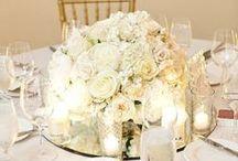 Jessica & Justin's Wedding
