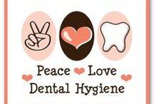 Dental Pins