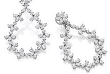 ZYDO Italy | Unique / The essence of #Unique lies in the supreme quality of its stones, and its incomparable design, which underlines grace, preciousness and creativity at its best.  #Italian #FineJewelry #Diamonds