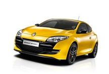 Renault Workshop Service Repair Manuals / Download of Renault Cars workshop manual