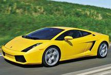 Lamborghini Workshop Service Repair Manuals / Lamborghini cars workshop manual download