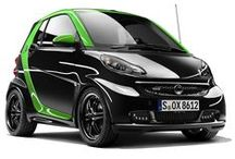 SMART Workshop Service Repair Manual / Workshop Information Software for SMART (2008-2013) covering ForTwo Coupe/Cabriolet, ForTwo Brabus Coupe/Cabriolet, ForTwo Electric Coupe/Cabriolet.