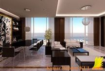 Residential Projects by Kumar Builders KUL / Kumar Builders KUL is among the well known Builders in Pune. Kumar Builders have multiple residential projects in Pune, Mumbai, Panchgani including Mega Townships.
