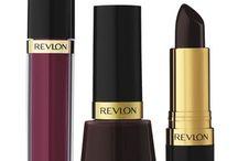 Steals & Deals / Skin care and make-up deals