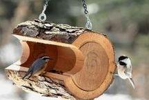 나무소품 / 나무를 활용한 소품 또는 아이디어제품 을 핀!!!