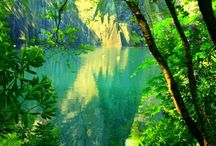 Naturen ❤️