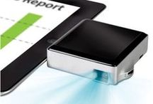 Tech Tips & Gadgets / The latest tech gadgets and tips