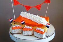 Dutch Crochet