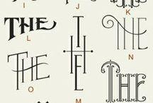 Tipografia