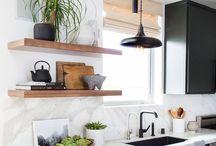 ~kitchen&dining~