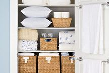 ~wardrobe&closet~