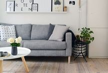 ~living room~