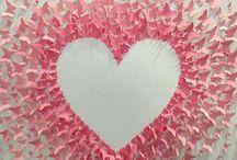 Heart~In