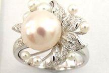 Pearl Magic
