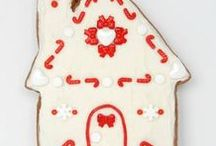 Cooking - Cookies / Cookies - Made with love