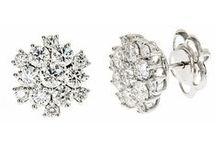 Mosaic | ZYDO Italian jewelry / ZYDO's Italian Jewelry Collection, Mosaic