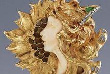 LiRiAn - Art ~ Juwelery / LiRiAn - Art (Jewelery) is  OP ZOEK NAAR SCHOONHEID IN HET ALLEDAAGSE