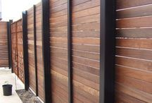 || fence ||
