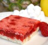 Cooking - Desserts / Cooking - Desserts