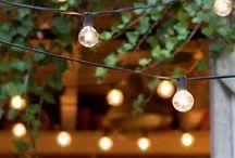 >> outdoor lighting <<