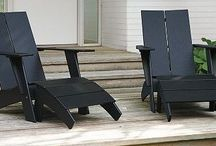 !!chairs!!