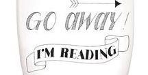 LiRiAn Leest - Booklover's
