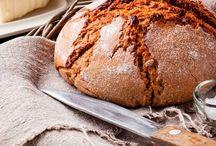 : : bread : :