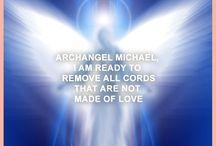ANGELS NUMBERS. ❤️