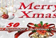 JULESANGER.  ❤️❤️❤️ CHRISTMAS SONGS
