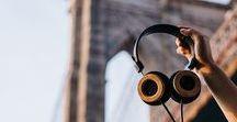 Auriculares / Los mejores auriculares HiFi para disfrutar a lo grande de tu música favorita