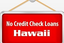 No Credit Check Loans Hawaii / At no credit check loans Hawaii we are dedicated in arranging special types of loans for the permanent citizen of the USA to meet their particular needs in a hassle free way. With us you can enjoy varieties of loans without undergoing any credit check, lengthy faxing documentation, any type of paperwork and pledging any collateral. Our short term online loan will let you get the cash you need to deal with any short expenditure. www.nocreditcheckloanshawaii.com / by Terry Khanum