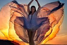 Eye Candy / Photography that Inspires and Amazes