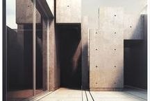 Art.Chitecture / Architecture I love