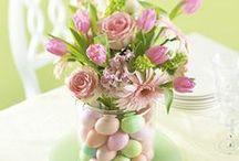 Wielkanoc:)