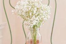 Beauty flowers ideas & crafts