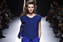 Womenswear Inspiration