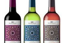 WINE Design / by NICOLAS LERIOT