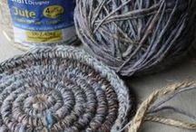 Crochet - Love