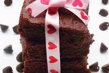 Brownies;DD / Beautifull cakes ;DD