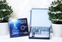 Kerstgeschenken - GELUK.COM / Originele kerstgeschenken