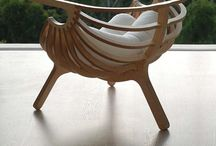 furniture / by ELİF ULUSOY