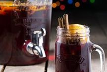 Merry Christmas from Kilner / Have a very Merry Kilner Christmas with our festive Pinterest Board. Find inspirational gift ideas, recipes and festival crafts.  http://www.kilnerjar.co.uk/