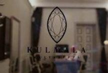KULMALA   videos